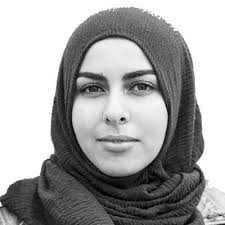 Nissrine Aissati